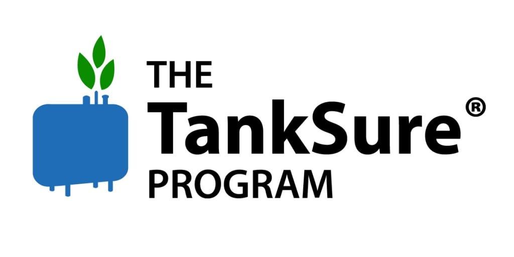 Tank Sure