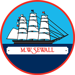 M.W. Sewall | Heating Oil, Kerosene, Propane, BioHeat, Gasoline